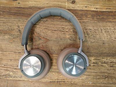 earphones1