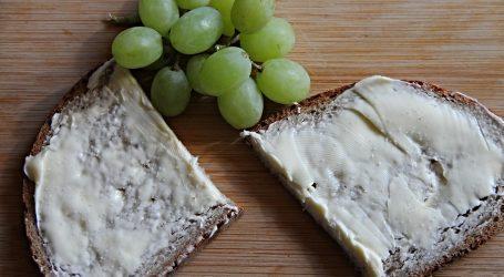 כך נלחמים ביוקר המחיה: מוזילים את הלחם ב-20 אגורות ומפרסמים הודעה חגיגית