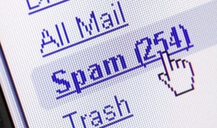 הקרב על הספאם: חברות יאולצו להפסיק לשלוח לנו דואר שיווקי אחרי שהתנתקנו