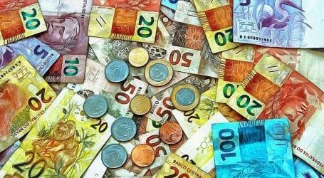 איזו ריבית תשלמו במיזם ההלוואות ביזלנד, המיועד לעסקים קטנים ובינוניים?