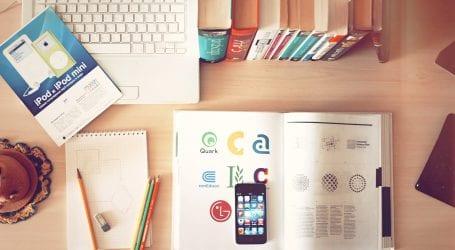 לימודי פרסום ושיווק – איפה לומדים תואר, מה מקבלים וכמה משלמים?
