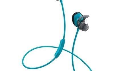 כך שוכנעה לקוחת פלאפון לרכוש אוזניות במחיר מופקע כדי לקבל חבילת סלולר מוזלת