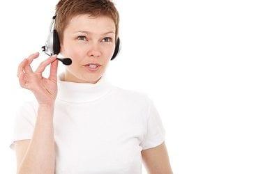 """הצעת החוק שתמנע שיחות שיווקיות: צרכנים יוכלו להצטרף למאגר """"אל תתקשר אליי"""" ולא לקבל שיחות"""