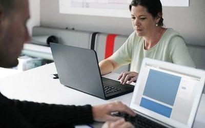 ועדת העבודה של הכנסת החליטה: גיל הפרישה לנשים יישאר 62