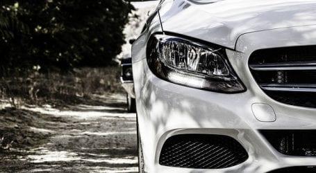 רכבים חדשים ומעניינים על הכביש בשנת 2018