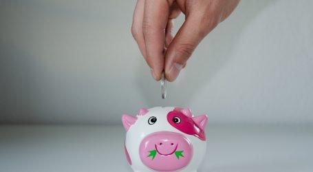 איך בונים תוכנית חיסכון נכונה?