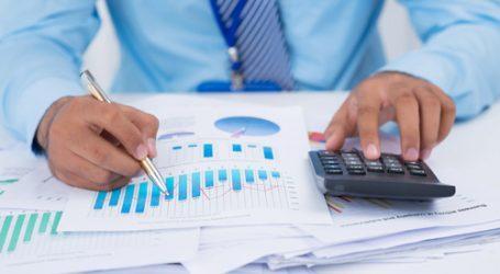 ליווי כלכלי יכול לסייע לכם בדרכים שלא הכרתם