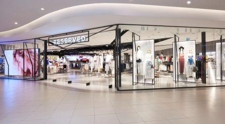 פינת קסטרו-זארה: מה יהיו המחירים ברשת האופנה Reserved שמגיעה לישראל?