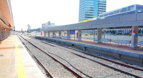 נמשכת השביתה ברכבת: 30 רכבות יבוטלו היום. האם השקת הקו לירושלים תידחה?