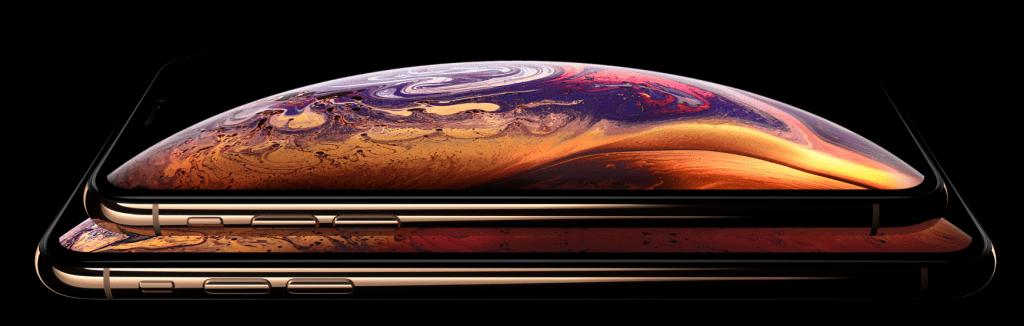אייפון XS מחיר