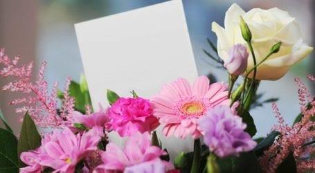 אתרים מומלצים להזמנת פרחים בחיפה והסביבה