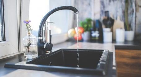 תעריפי המים יתייקרו ב-3.25%. עיקר ההתייקרות תורגש בתעריף הגבוה
