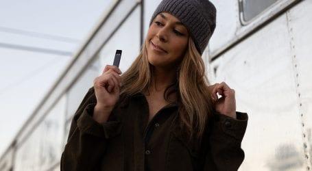 מגפת JUUL והסיגריות האלקטרוניות שמאיימות על הנוער: חקיקה נגד סיגריות עתירות ניקוטין