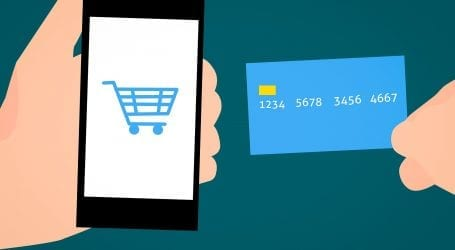 """הפטור ממס על קניות אונליין לא יבוטל, בג""""ץ לא יתערב"""