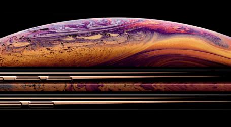 סקירה: אייפון Xs Max – מהיר עם מסך מעולה, אבל יש גם חסרונות