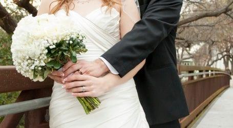 כל היתרונות בחתונת חורף