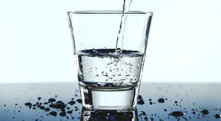 """צוחקים עלינו?? רשות המים מודיעה: """"טעינו, תעריפי המים יעלו ב-4.5% ולא ב-3.25%"""""""
