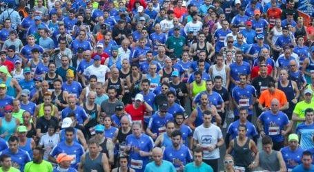 מרתון תל אביב 2019: המחירים, המסלולים ונייקי במקום אדידס