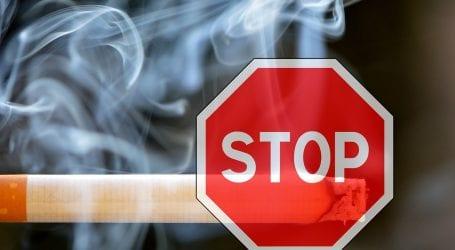 גמילה מעישון: מה הסיכוי שלך להצליח להפסיק לעשן ?