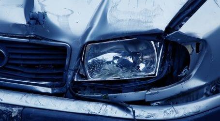לא רק חניה, גם ביטוח: פנגו הופכת לסוכנות דיגיטלית ותשווק ביטוח רכב