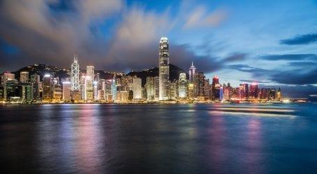 טיסות להונג קונג: האם קתאי פסיפיק להונג קונג זולה יותר מאל על בקיץ 2019?