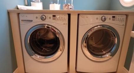 קונים מכונת כביסה או מקרר? מגיע לכם פינוי חינם של המוצר הישן. אלה התנאים