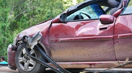 רפורמה בביטוחי הרכב: התיקונים יוזלו ורשימות השמאים יבוטלו
