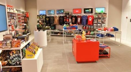נפתחה חנות ראשונה של נינטנדו בתל אביב. האם משתלם לקנות שם מוצרי Nintendo?