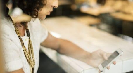 קריסת באליגם: הרשות להגנת הצרכן חוקרת אם הצרכנים הוטעו ביודעין