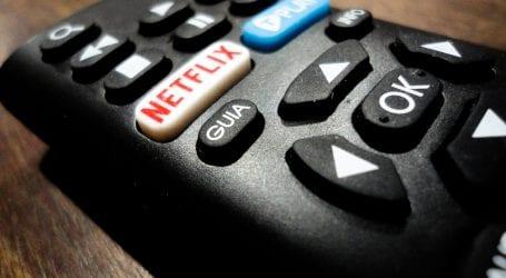 פרטנר TV מחזירה את הטבת נטפליקס חינם לחצי שנה