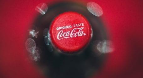 עוד בקשה לייצוגית נגד קוקה קולה בטענה למחיר מופרז. הנזק לצרכנים: 300 מיליון שקל