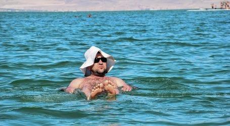 """יום כיף במלון דיוויד ים המלח ריזורט וספא – גם בסופ""""ש"""