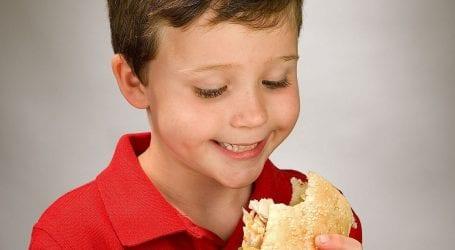 חזרה לבית הספר: מהו הכריך המומלץ, באיזה לחם ומה קרה למחיר עם תחילת השנה?