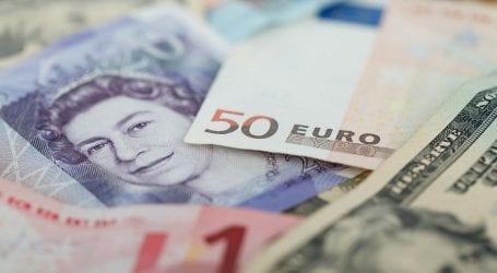 איפה כדאי לקנות יורו? איפה כדאי לקנות דולר? פואנטה חוסכת לכם כסף