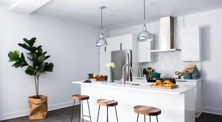 כיצד לעצב את הבית במחיר הוגן?