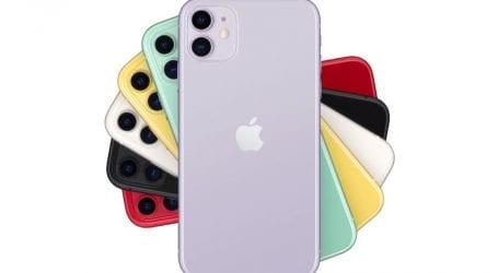 איפה הכי זול לקנות אייפון 11? השוואת מחירי האייפון הגדולה