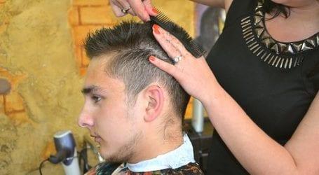 3 סיבות ללמוד עיצוב שיער