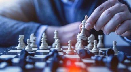 למה כדאי ללמוד בינה עסקית?