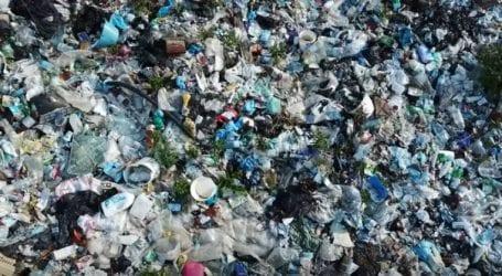 יוניליוור מתחייבת: לצמצם במחצית את השימוש בפלסטיק לא ממוחזר