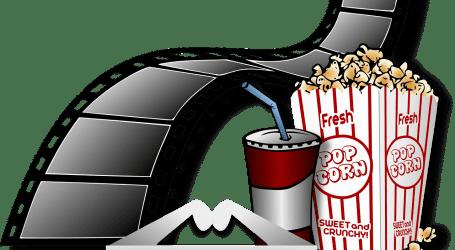 בילוי בקולנוע זה עסק יקר, כך תשיגו כרטיסים לסרט בהנחה