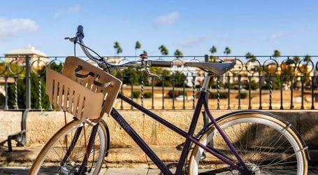 מה הקשר בין נספרסו לבין אופניים של Velosophy ואיך אתם יכולים לזכות בהם?
