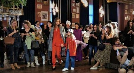 אתר האופנה next מרחיב פעילות בארץ. האם תיפתח חנות של נקסט ישראל?
