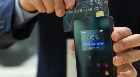 """מתי נשאיר את הארנק בבית ונבצע תשלומים ללא מגע ע""""י הסמארטפון?"""