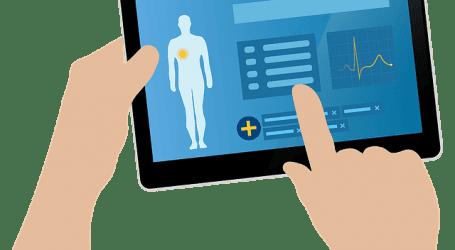 בשורה למבוטחי הכללית: טופס 17 יישלח אוטומטית לבית החולים