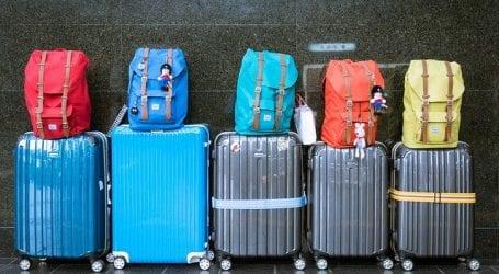מבצע: טיסות כמעט חינם למחזיקי כרטיס פליי קארד של אל על