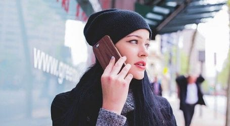 המגמה החדשה בחברות הסלולר: חבילות סלולר ענקיות בפחות מ-40 שקל