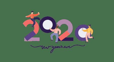 שנת 2020: הארנונה מתייקרת, תעריפי המים עולים ורכב חדש יעלה יותר