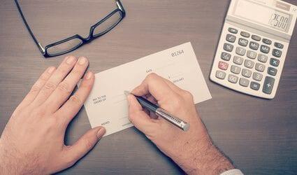 מה חשוב לוודא בעת נטילת הלוואות לעסקים