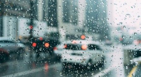 ממי תקבלו פיצוי על דירה שהוצפה או על רכב שניזוק כתוצאה מהגשם? מדריך