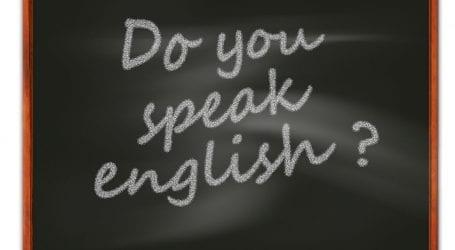 לימוד אנגלית אונליין – בחירת מורה ללימוד אנגלית דרך המחשב